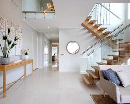 Feng Shui, Furniture, Stairs Direction, Nice House, Home Decor